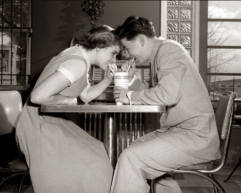 1950s-date