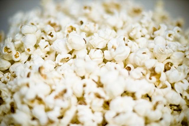 Popcorn_Nottingham