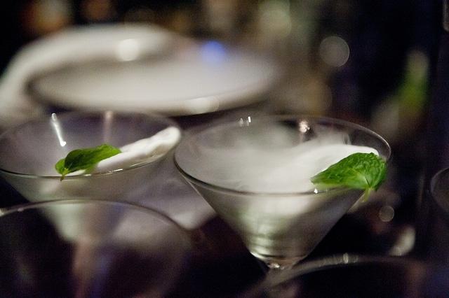 Cocktails_Sheffield
