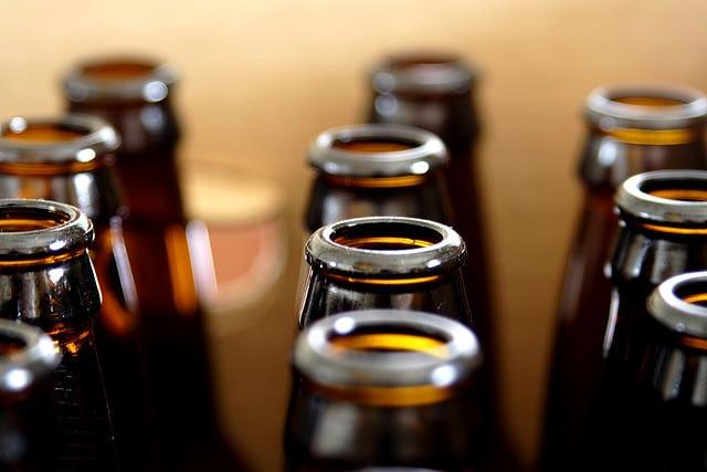 Beer_Ipswich