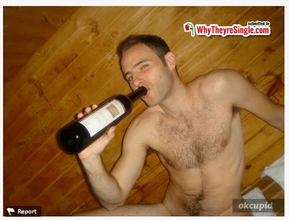 nude-wine