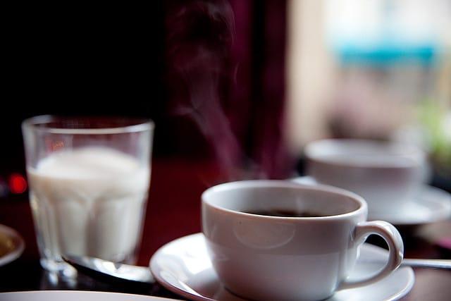 moose coffee_liverpool