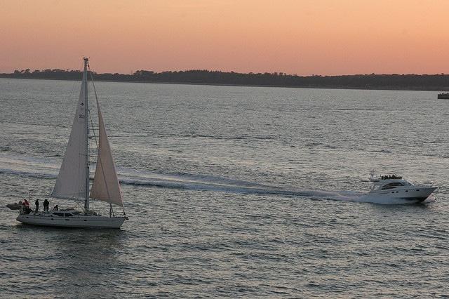Cruise_Southampton