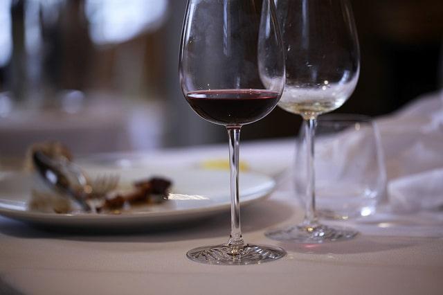 Dining_Restaurant