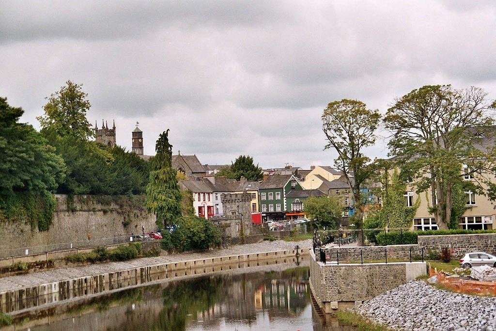 Kilkenny Photo 1