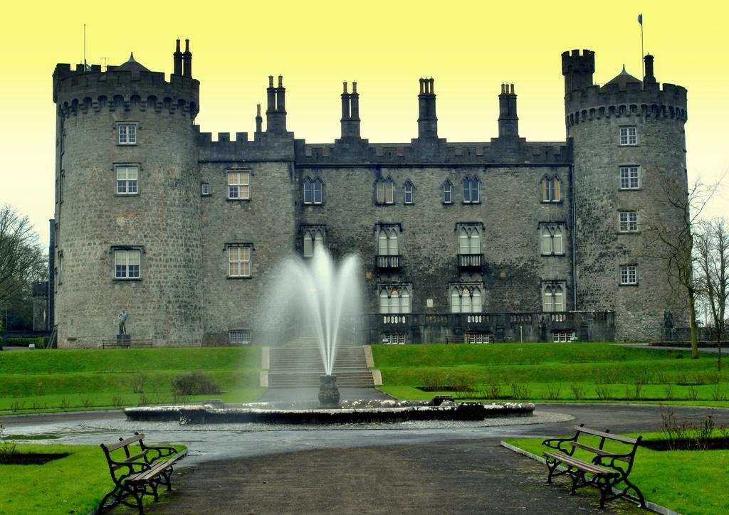 Kilkenny Photo 3