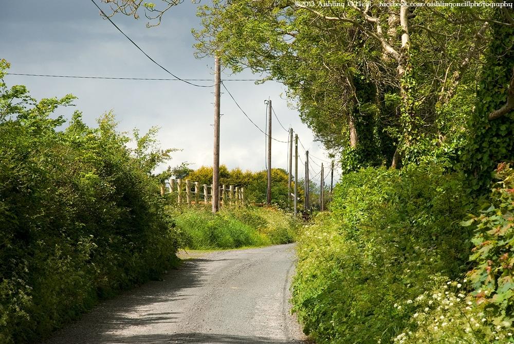 Longford Photo 1
