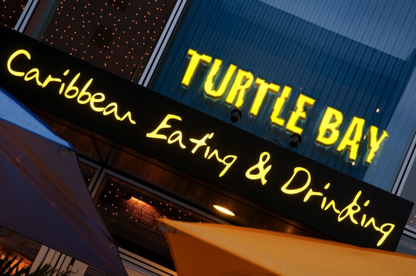 Turtle_bay_Southampton