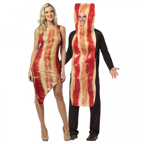 bacon-and-bacon-dress-couples-costume