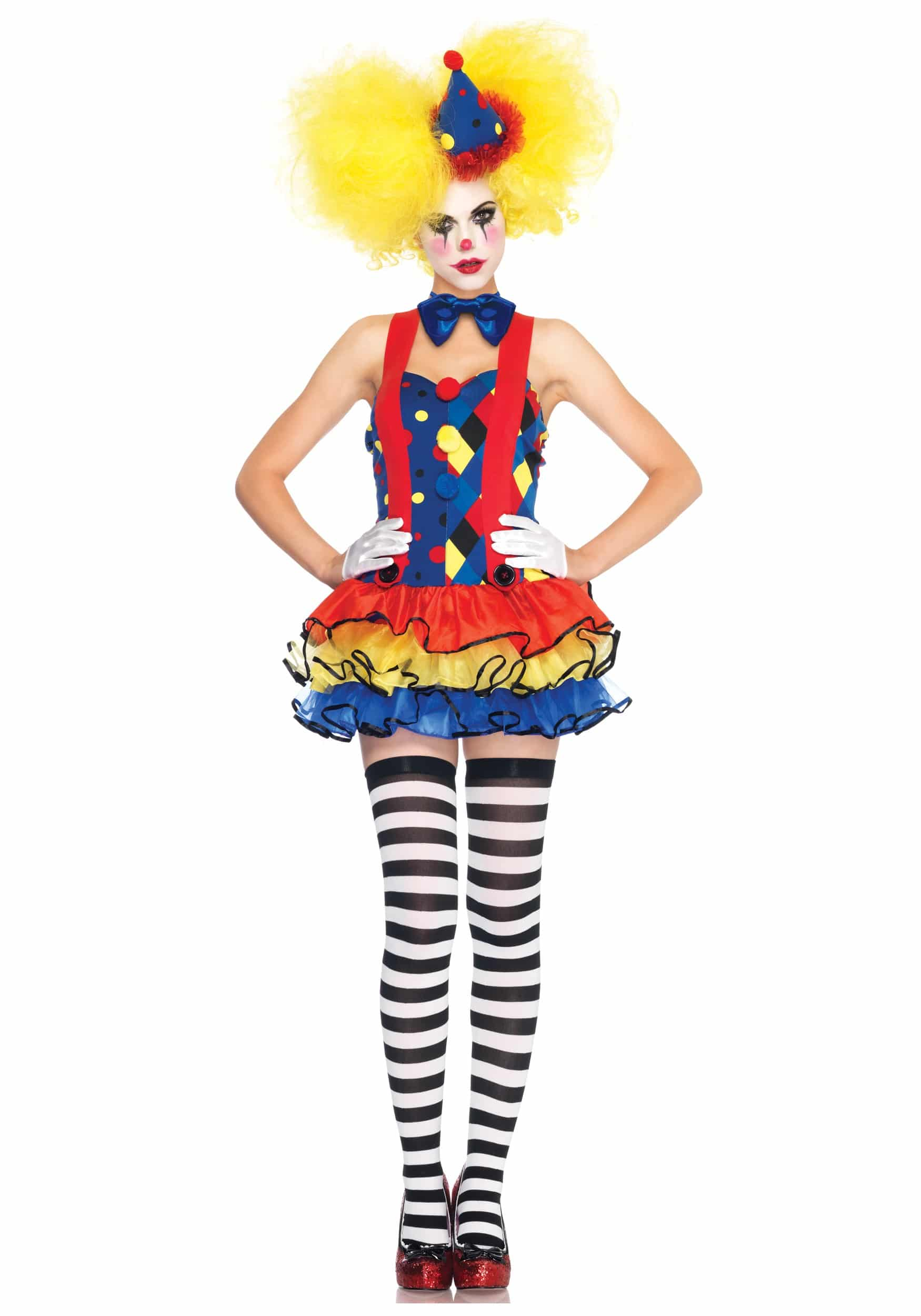 sexy-giggle-clown-costume
