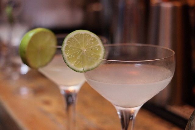 Cocktail_MK
