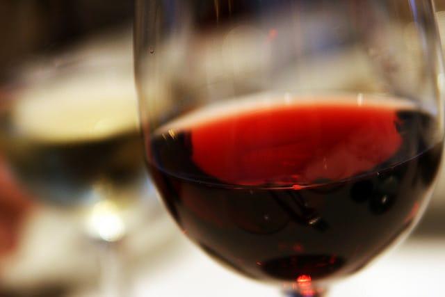 Wine Bar_Cheltenham