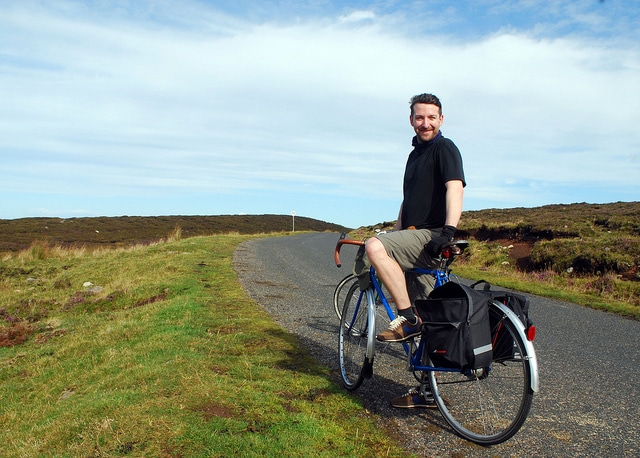 Cycling_Lockerbie