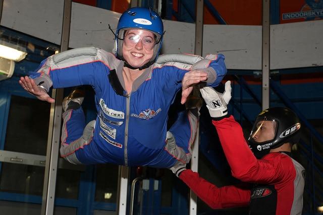 Skydiving_MK
