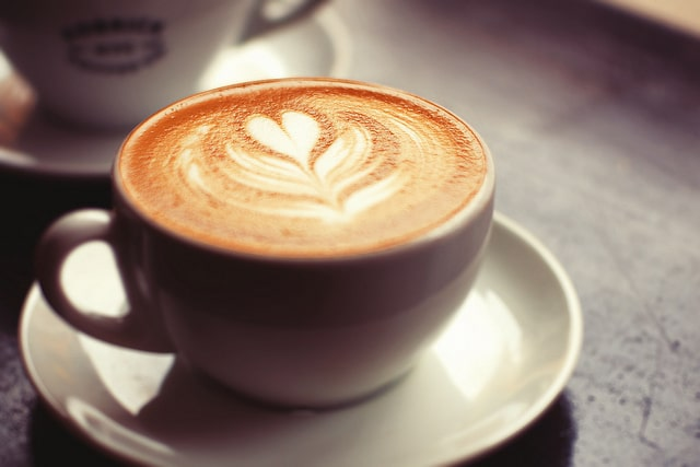Coffee_Carlisle