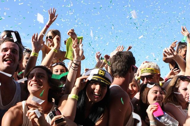 Festival_Chester
