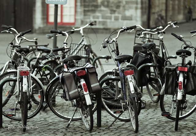 Bikes_lincoln