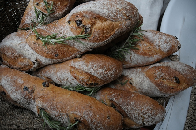Bread_Derby