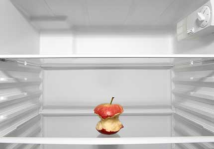 How-to-get-rid-of-bad-smells-in-the-fridge1-1