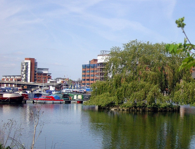 Waterfront_Lincoln