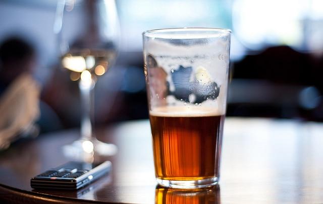 Pub Date_hereford