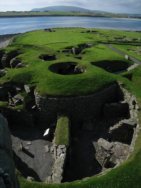 Shetland islands dating zachary levi dating