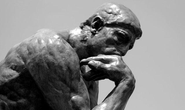 thinking-statue-philosophy