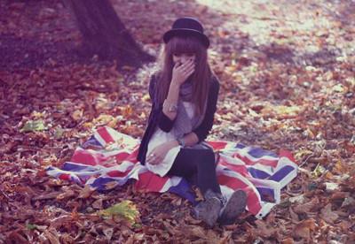 dating a british girl