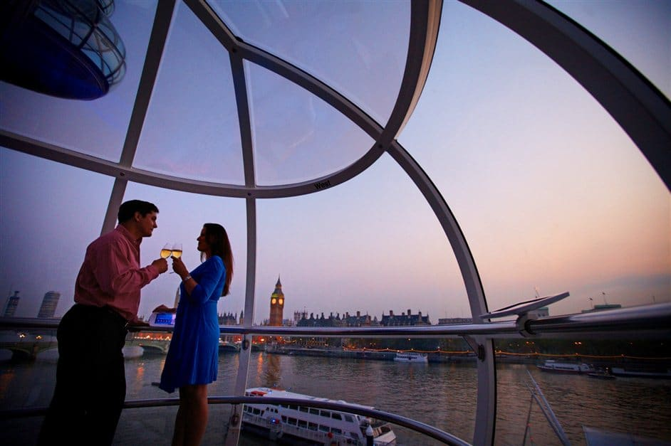 Dating london ideas