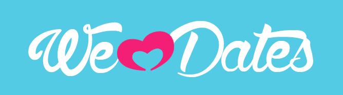 wld-logo05 (1)