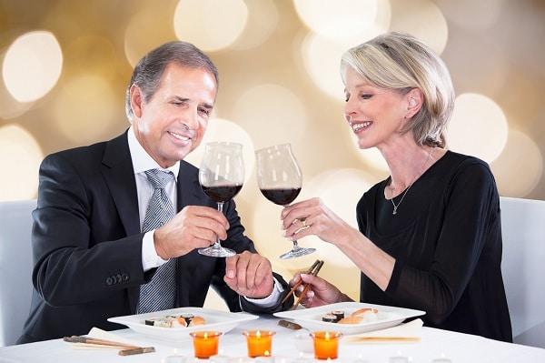Juegos de areas y perimetros online dating
