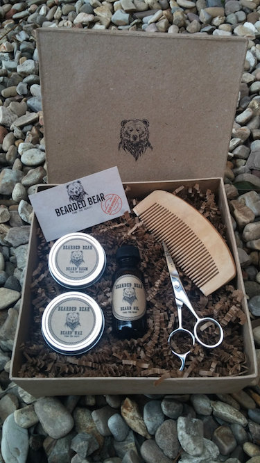 Beard_kit