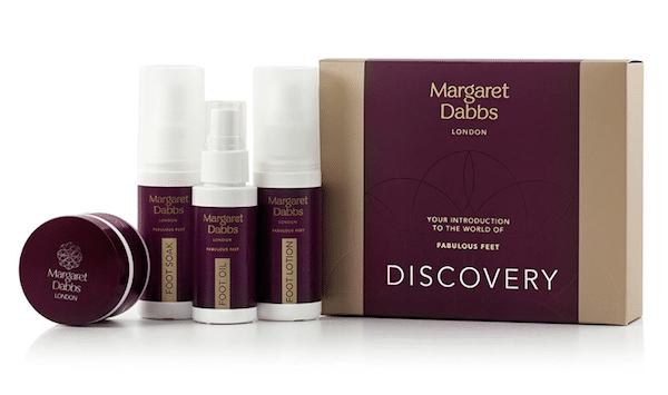 Margaret_Dabbs_Discovery_Kit_for_Feet_1422348447