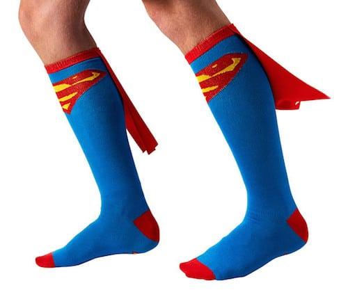 Superman-Socks_grande