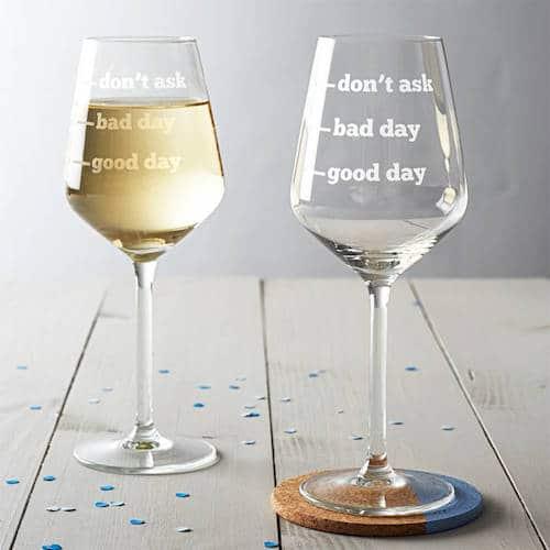 original_personalised-wine-glass