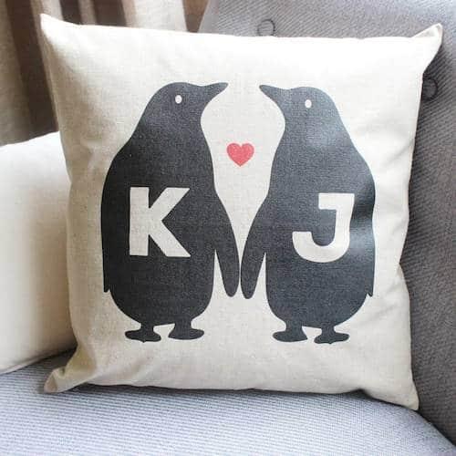 penguin_cushion