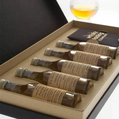whiskey_set