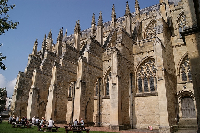 Cathedral_Exeter