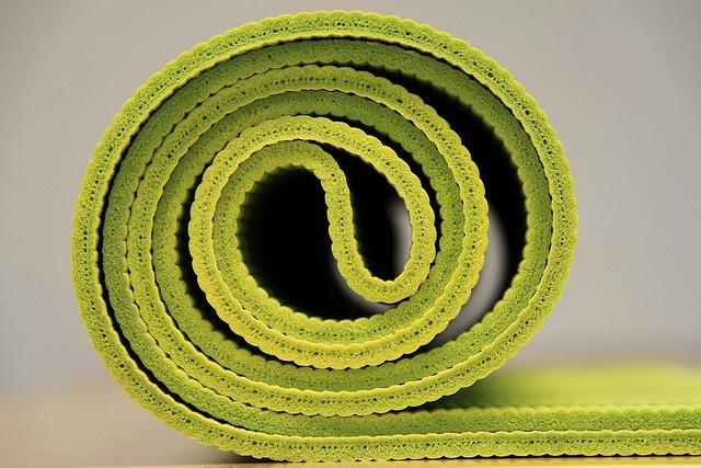 Yoga_Dorking