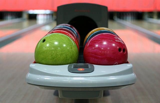 Bowling_Sacramento
