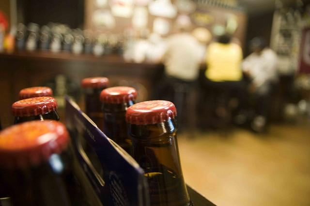 Craft Beer_San jose