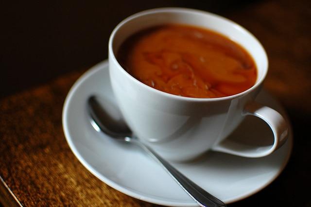 Coffee_Orlando