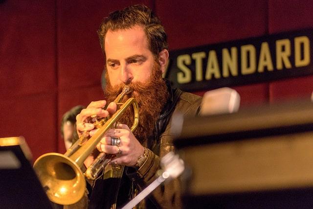 Jazz Club_Orlando