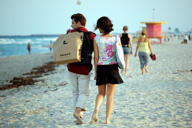 Beach_Miami