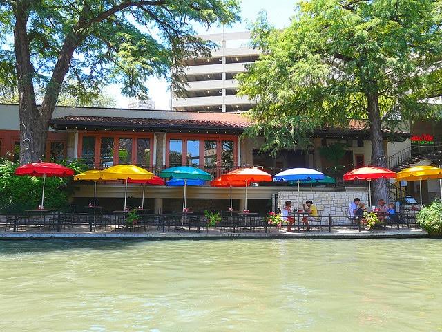 Riverside_San Antonio