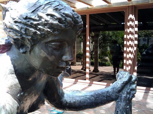 McNay Art Museum_San Antonio