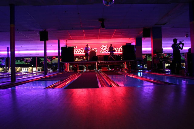 Bowling_Dallas