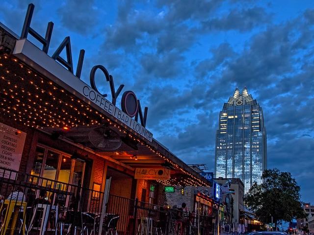 Halycon_Austin