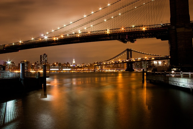 Brooklyn Bridge_Brooklyn