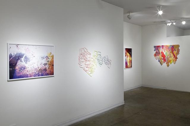 Art Gallery_Brooklyn